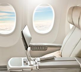 Malindo Air - India